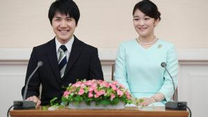【眞子さま】婚約延期理由は小室圭の祖父が韓国人!?金銭トラブルか